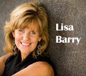 Lisa_Barry_Roster.jpg