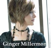 ginger_millermon_roster.jpg