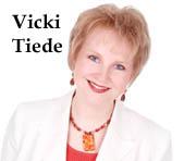 Vicki_Tiede_Web_Name.jpg